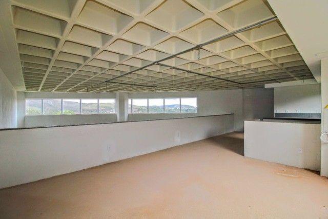 Prédio inteiro à venda em Vale do sol, Nova lima cod:ALP1491 - Foto 10
