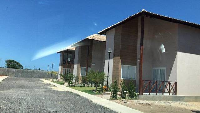 Casa em condomínio fechado 03 Quartos 105m² - Village Praia dos Carneiros - Foto 11