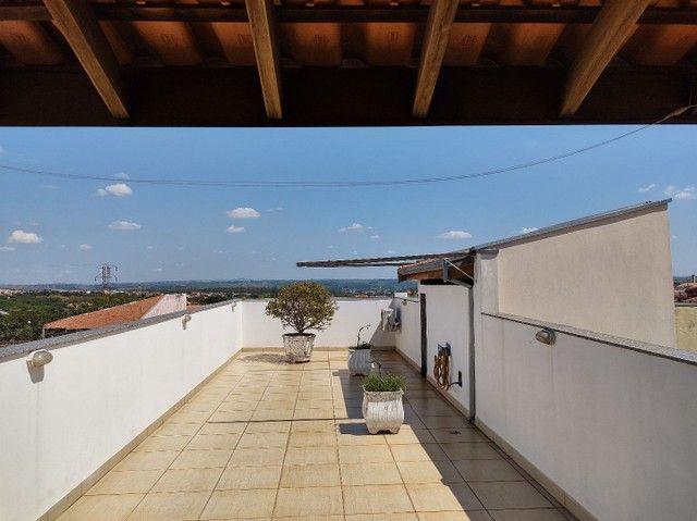 Vendo Casa + Salão Comercial Excelente Ponto - Foto 18