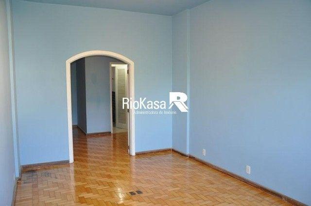 Sala - CENTRO - R$ 400,00 - Foto 5