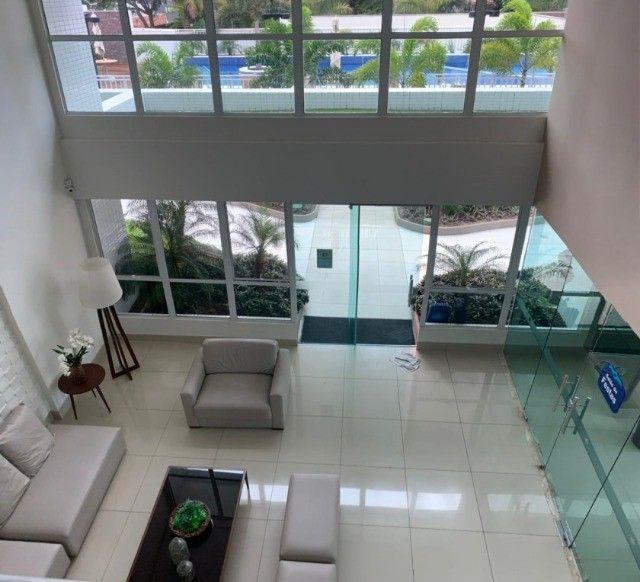 Apartamento no Bairro dos Estados, piscina e elevador. Pronto para morar - Foto 17