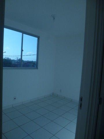 Residencial Flor do Anani, 2 quartos med. 42 m² - Foto 11