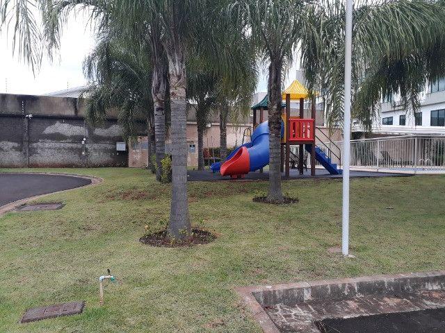 Terreno no Condomínio Residencial Eco Bela Vista - Foto 9