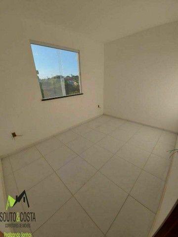 Apartamento com uma ótima localização no Parque Dom Pedro. - Foto 3