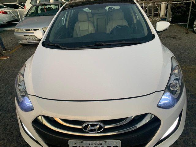 Hyundai New I30 Limited Edition - Foto 4