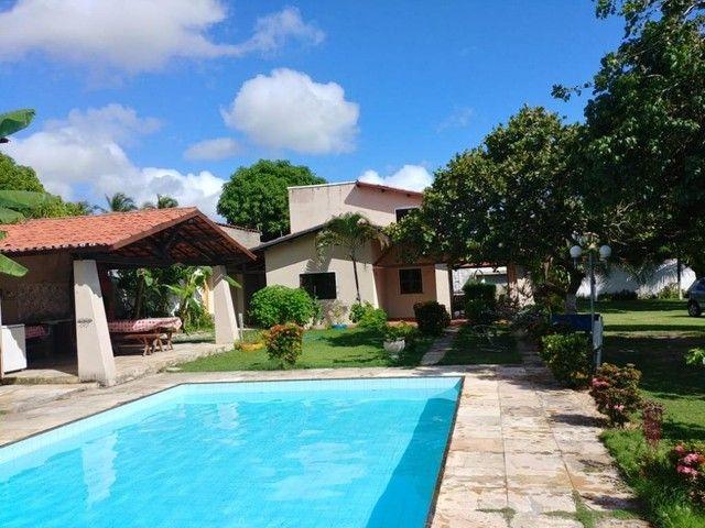 Casa à venda, 260 m² por R$ 650.000,00 - Lagoa - Paracuru/CE - Foto 7
