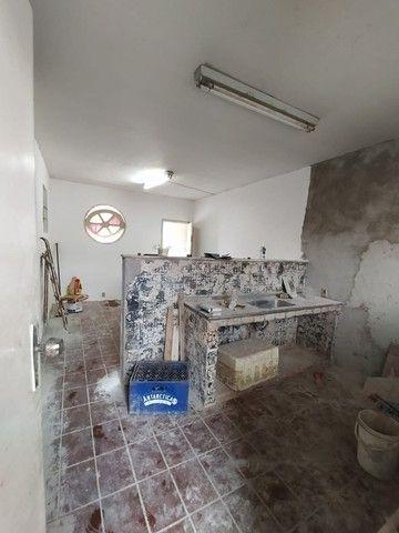 VR 248 - Casa no Conforto - Foto 11