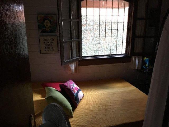 Excelente casa fora de condomínio em Gravatá, Bairro nobre, asfalto na porta - Foto 11