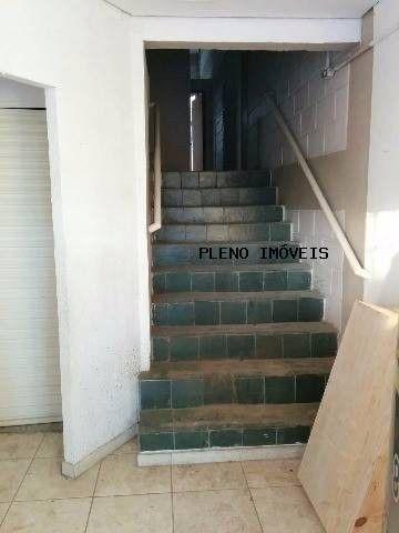 Loja comercial à venda em Parque prado, Campinas cod:SL002343 - Foto 19