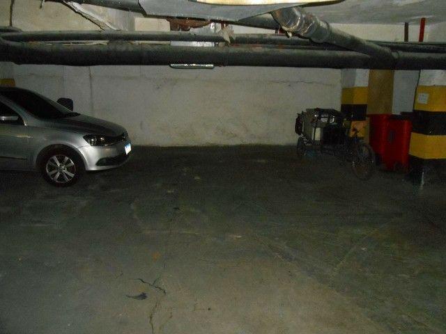Alugo vagas de garagem no Centro - Foto 5