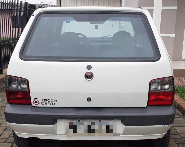 Uno 2012 modelo 2013 - Foto 2