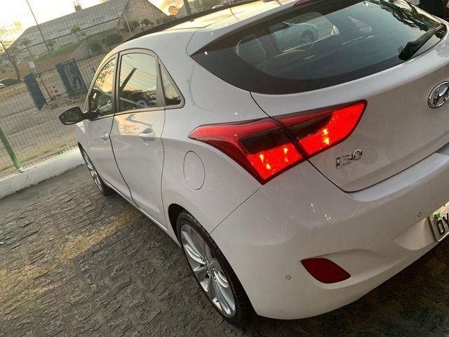 Hyundai New I30 Limited Edition - Foto 3
