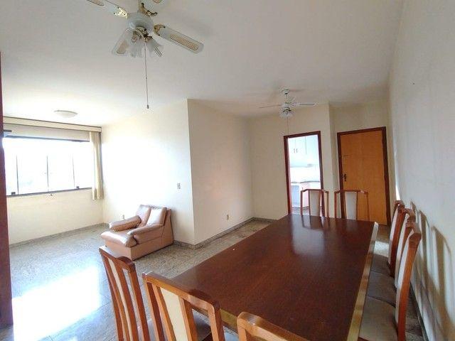 RM Imóveis vende excelente apartamento no coração do Padre Eustáquio! - Foto 6
