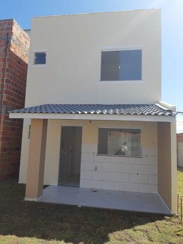 Casa em Condomínio para aluguel - Abrantes - Camaçari - Foto 9