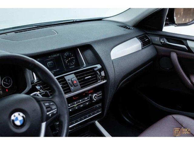 BMW X4 xDrive 28i 2.0 - Foto 6