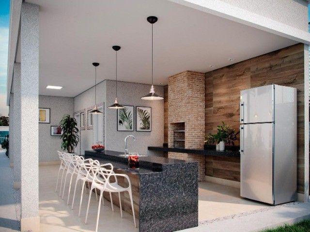 Apartamento em Intermares - Foto 3