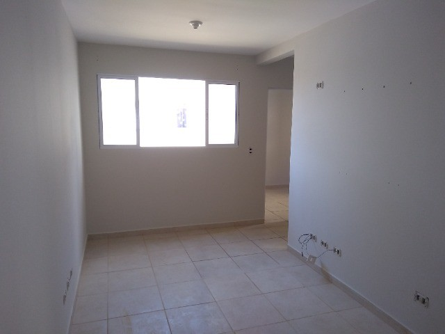 Apartamento no Residencial Itacira - Foto 3