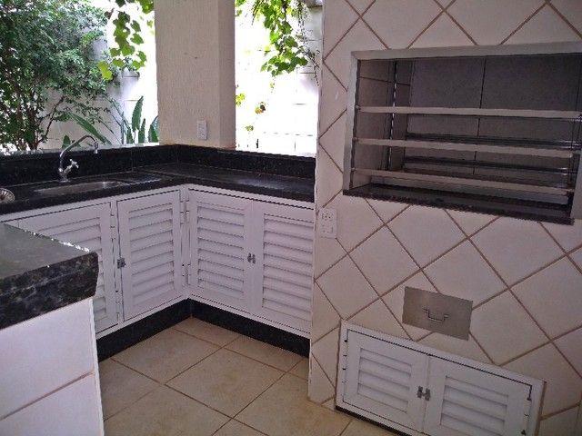 Casa de condomínio para alugar com 3 dormitórios cod:L22369 - Foto 19
