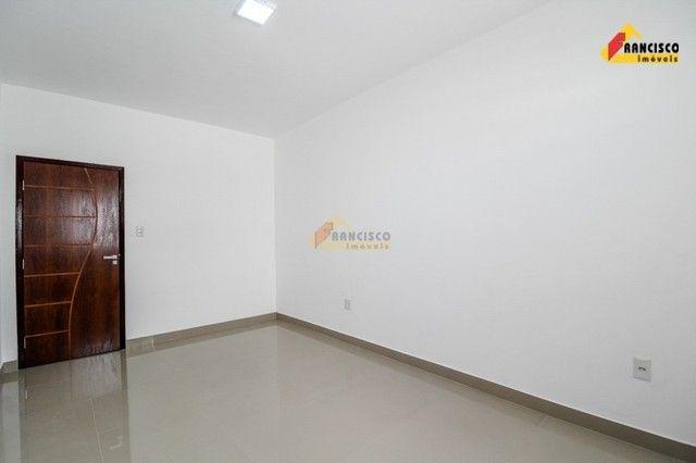 Apartamento para aluguel, 3 quartos, 1 suíte, 1 vaga, Vila Belo Horizonte - Divinópolis/MG - Foto 6