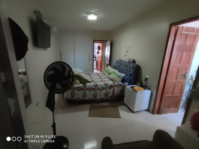 Jean Charles/Candeias: Oportunidade! 180m2 , 05 quartos - Foto 14