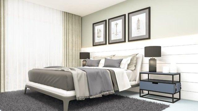 Condomínio Pelion - 4 suítes 191 m² Renascença   Solicite sua tabela de preços - Foto 7