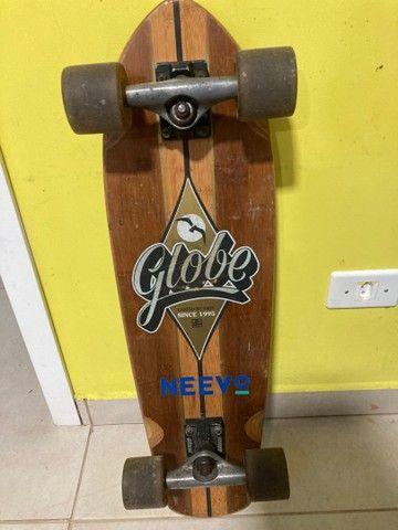 Skate Globe  - Foto 2