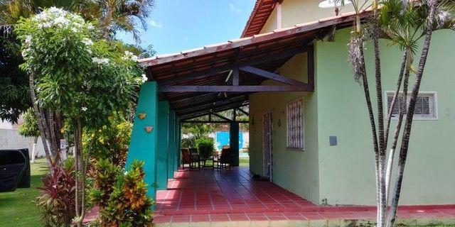 Casa à venda, 260 m² por R$ 650.000,00 - Lagoa - Paracuru/CE - Foto 5