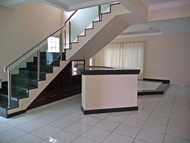 Casa de condomínio para alugar com 3 dormitórios cod:L22369 - Foto 12