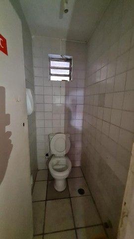 Casa para alugar em Recife, entre o bairro da Soledade, Santo Amaro e Boa Vista.  - Foto 4
