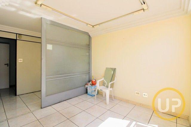 Sala em Santa Efigênia - Belo Horizonte, MG - Foto 12
