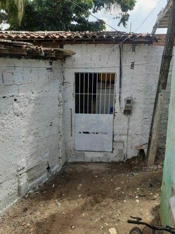 Vendo casa em Peixinhos - Foto 3