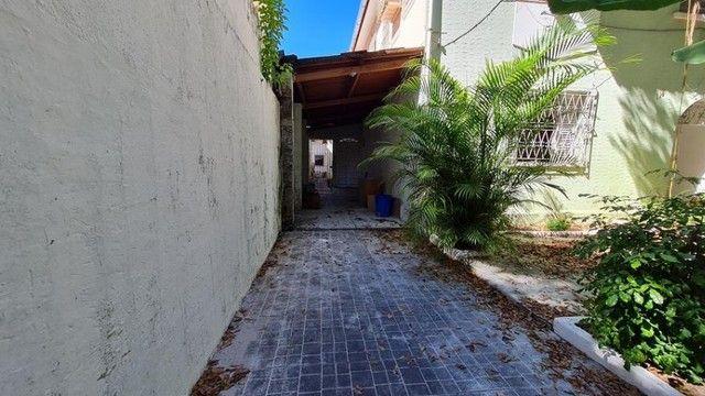 Casa para alugar em Recife, entre o bairro da Soledade, Santo Amaro e Boa Vista.  - Foto 5