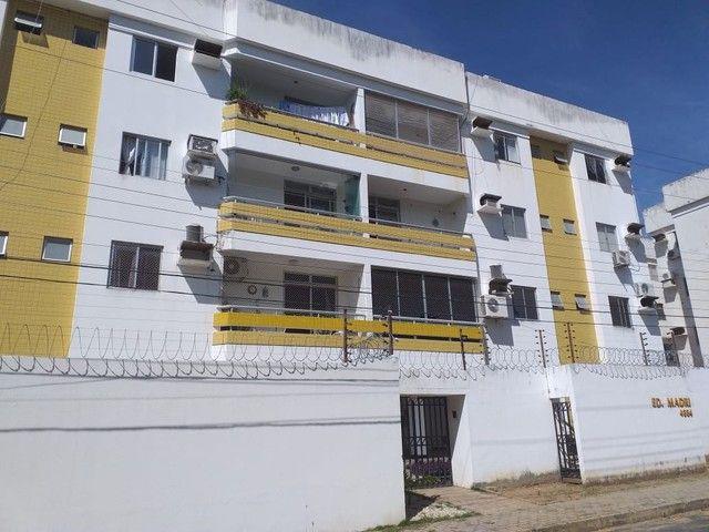 C. P - venha morar em 102 m de área construída com preço justo  - Foto 3