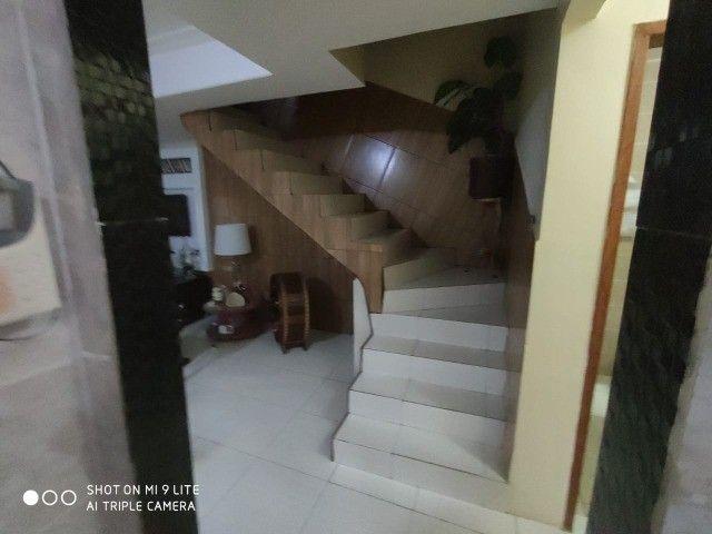 Jean Charles/Candeias: Oportunidade! 180m2 , 05 quartos - Foto 9