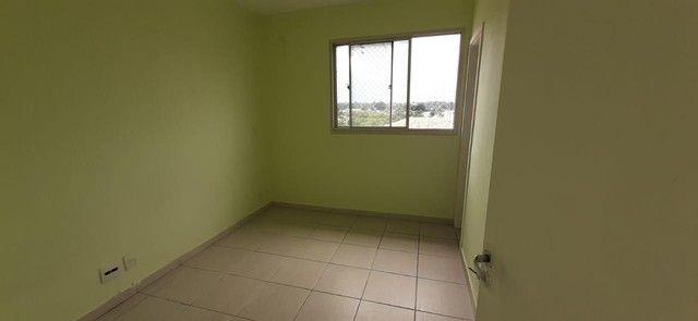 Apartamento Duplex - Cobertura - com 3 dormitórios à venda, 120 m² por R$ 430.000 - Flores - Foto 18