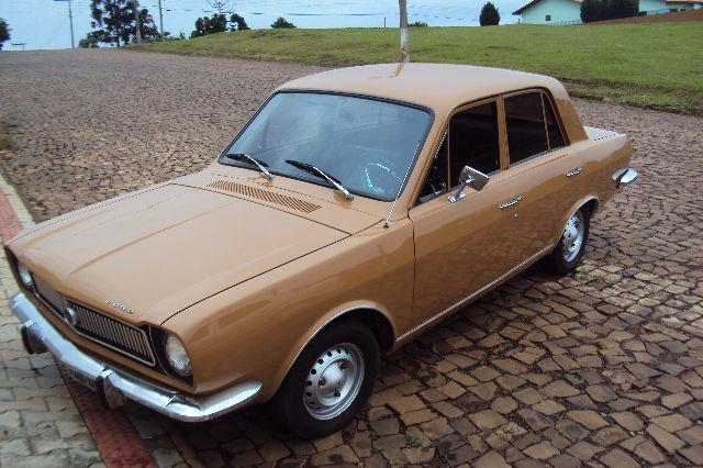 FORD CORCEL I 4 PORTAS 1973</H3><P CLASS= TEXT DETAIL-SPECIFIC MT5PX > 77.777 KM | CÂMBIO: MANUAL |