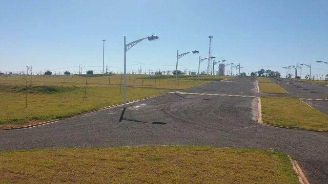 Terrenos c/ loteadora no Mais Parque Fernandópolis - Foto 10
