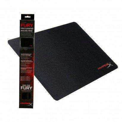Pro gaming mouse pad Hyperx