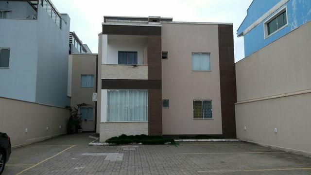 Apartamento Picarras 350 Metros Mar