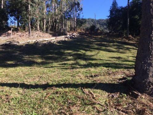 Terreno em Urubici, ideal p/ empreendimento comercial - Foto 3