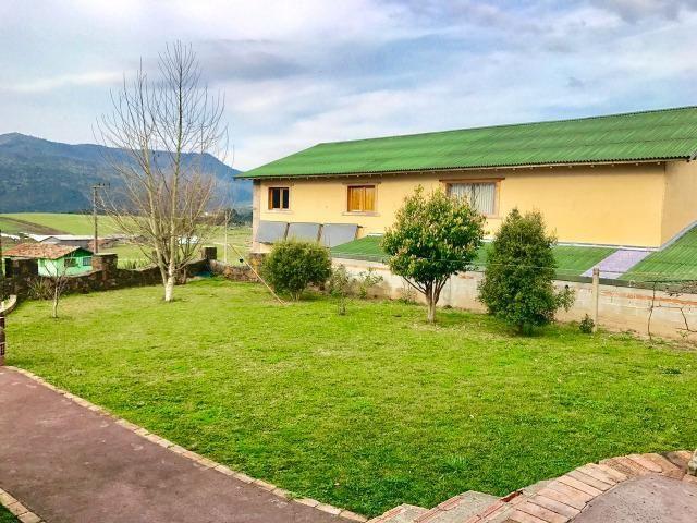 Casa em Urubici - Foto 8