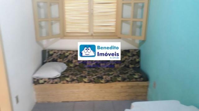 Residencial para Venda na Orla Norte - Foto 12