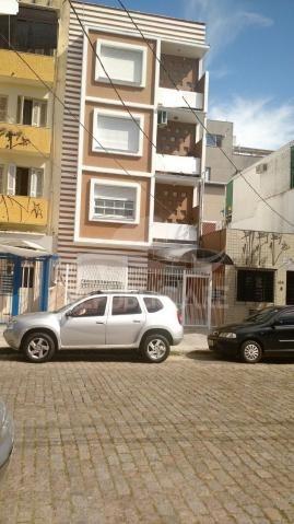 Apartamento à venda com 3 dormitórios em Cidade baixa, Porto alegre cod:RP2424 - Foto 11