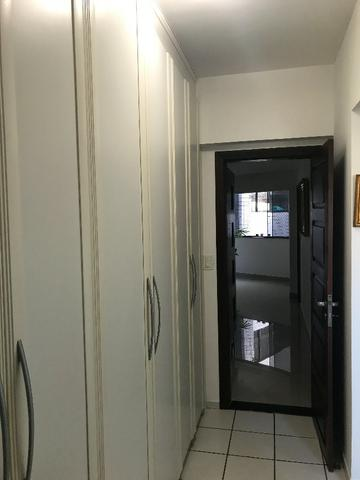 Cobertura Duplex Sales Correia - 5 suítes - Escritório - Lazer Privativo - Foto 5