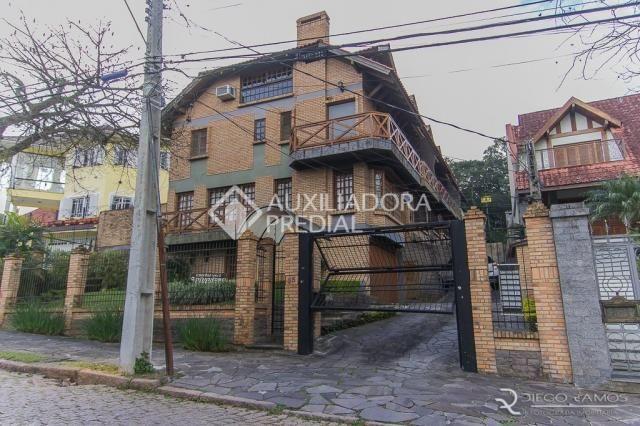 Casa de condomínio para alugar com 3 dormitórios em Ipanema, Porto alegre cod:263775 - Foto 10