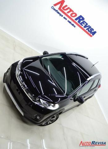 Honda Wr-v Exl - 2019/2020 - Foto 11