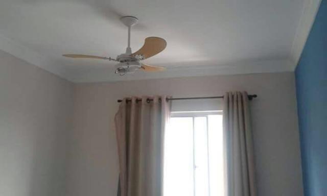 LR - Apartamento 2 quartos - Taquara I - Serra-ES - Foto 13