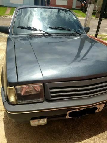 Chevette 1.6 sl/e 1990