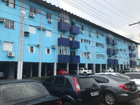 Apartamento, Paulo VI , 70m²,Petropolis