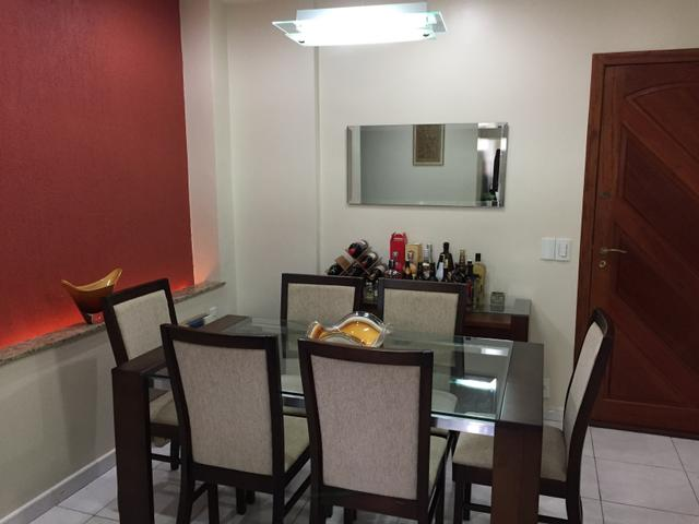 Apartamento em Vila Isabel - R$ 420 mil